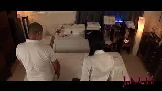 Hot Japanese Massage Sexy Asian Teen Girl Part 09 | ❤ Japan Massage Hub ❤